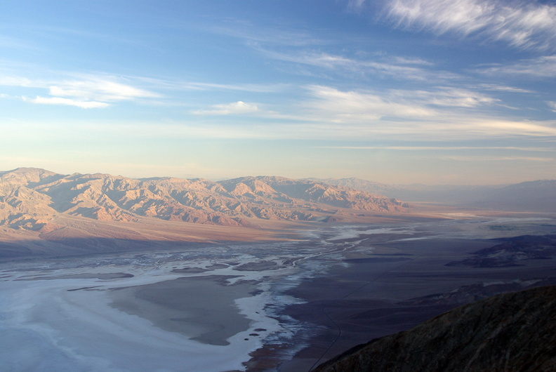 Death_Valley_48.JPG